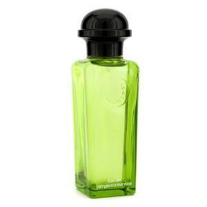 エルメス Hermes 香水 オード パンプル ムース ローズ オーデコロン スプレー 50ml/1.7oz|belleza-shop