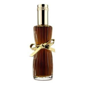 エスティローダー Estee Lauder 香水 ユース デュー オードパルファム スプレー - 67ml/2.25oz|belleza-shop