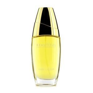 エスティローダー Estee Lauder 香水 ビューティフル オー ドゥ パルファム スプレー 75ml/2.5oz|belleza-shop