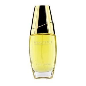 エスティローダー Estee Lauder 香水 ビューティフル オー ドゥ パルファム スプレー 30ml/1oz|belleza-shop