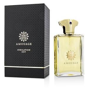 アムアージュ Amouage 香水 ジュビレーション XXV オードパルファム スプレー 100ml/3.4oz|belleza-shop