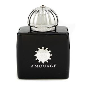 アムアージュ Amouage 香水 メモワール オードパルファム スプレー 50ml/1.7oz|belleza-shop
