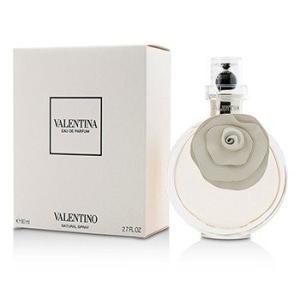 ヴァレンチノ Valentino 香水 ヴァレンティナ オードパルファム スプレー 80ml/2.7oz|belleza-shop