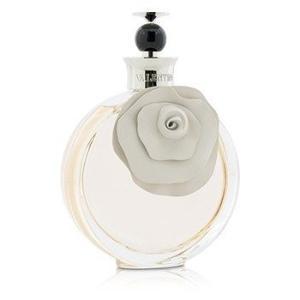 ヴァレンチノ Valentino 香水 ヴァレンティナ オードパルファム スプレー 80ml/2.7oz|belleza-shop|03