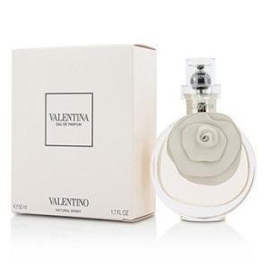 ヴァレンチノ Valentino 香水 ヴァレンティナ オードパルファム スプレー 50ml/1.7oz|belleza-shop