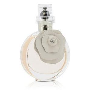 ヴァレンチノ Valentino 香水 ヴァレンティナ オードパルファム スプレー 50ml/1.7oz belleza-shop 02