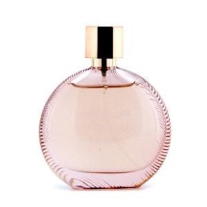 エスティローダー Estee Lauder 香水 センシュアス ヌード オードパルファム スプレー 50ml/1.7oz|belleza-shop