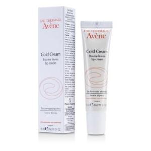 【海外発送商品】 唇を補修するリップクリームです。アベンヌの温泉水(栄養成分)配合。  人気/スキン...