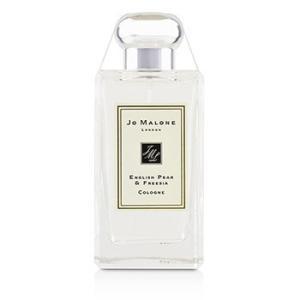 ジョーマローン Jo Malone 香水 イングリッシュピア&フリージア コロン スプレー(こちらは本来箱がついていない商品です) 100ml/3.4oz|belleza-shop