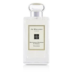 ジョーマローン Jo Malone 香水 ネクタリンブロッサム&ハニー コロン スプレー(こちらは本来箱がついていない商品です) 100ml/3.4oz|belleza-shop