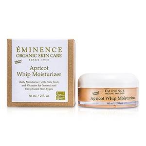 エミネンス アプリコット ウィップ モイスチャライザー(ノーマル&乾燥肌) 60ml|belleza-shop