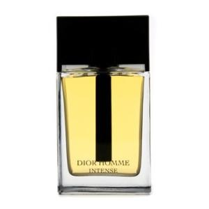 クリスチャンディオール Christian Dior 香水 ディオール オム インテンス オードパルファム スプレー(新バージョン) 150ml/5oz|belleza-shop