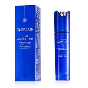 ゲラン Guerlain 美容液 スーパー アクア セロム 50ml/1.6oz belleza-shop