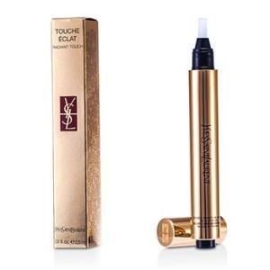 イブサンローラン Yves Saint Laurent 化粧下地 ラディアント タッチ/タッチ エクラ - #4.5 Luminous Sand 2.5ml/0.1oz|belleza-shop