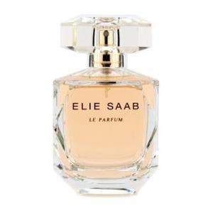 エリーサーブ Elie Saab 香水 ル パルファム オードパルファム スプレー 90ml/3oz|belleza-shop