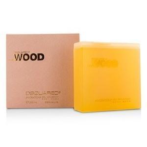 ディースクエアード Dsquared2 シャワージェル She Wood シャワージェル 200ml/6.8oz|belleza-shop