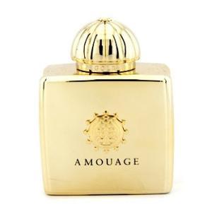 アムアージュ Amouage 香水 ゴールド オードパルファム スプレー 100ml/3.4oz|belleza-shop