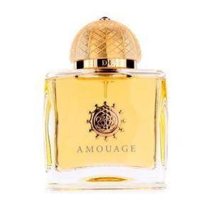 アムアージュ Amouage 香水 ディア オードパルファム スプレー 50ml/1.7oz|belleza-shop
