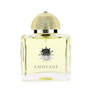 アムアージュ Amouage 香水 シエル オードパルファム スプレー 50ml/1.7oz|belleza-shop