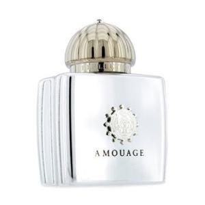 アムアージュ Amouage 香水 リフレクション オードパルファム スプレー 50ml/1.7oz|belleza-shop