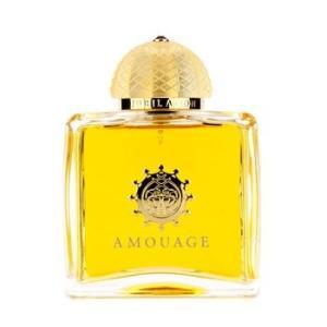 アムアージュ Amouage 香水 ジュビレーション 25 オードパルファム スプレー 100ml|belleza-shop