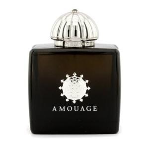 アムアージュ Amouage 香水 メモワール オードパルファム スプレー 100ml/3.4oz|belleza-shop
