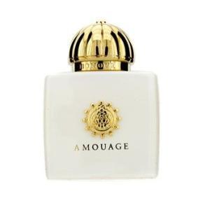 アムアージュ Amouage 香水 オナー オードパルファム スプレー 50ml/1.7oz|belleza-shop