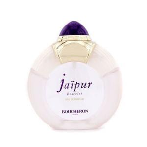 ブシュロン Boucheron 香水 ジャイプール ブレスレット オードパルファム スプレー 100ml belleza-shop