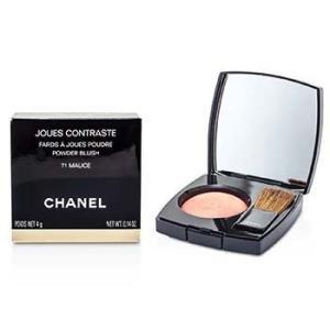 シャネル Chanel チーク ジュ コントゥラスト - No.71 マリス 4g/0.14oz|belleza-shop