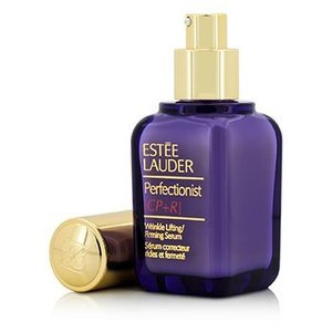エスティローダー Estee Lauder 美容液 パーフェクショニスト [CP+R] リンクル リフティング/ファーミング セラム(オールスキンタイプ) 50ml/1.7oz|belleza-shop