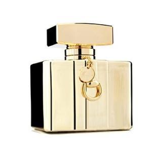 グッチ Gucci 香水 プルミエール オードパルファム スプレー 75ml/2.5oz belleza-shop