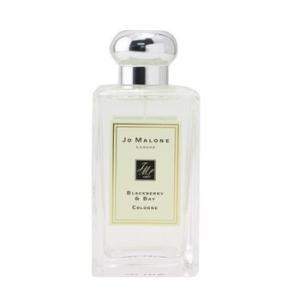 ジョーマローン Jo Malone 香水 ブラックベリー&ベイ コロン スプレー(本来箱がついていない商品です) 100ml/3.4oz|belleza-shop