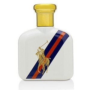 ラルフローレン Ralph Lauren 香水 ポロ ブルー スポーツ オードトワレ スプレー 75ml/2.5oz|belleza-shop|02
