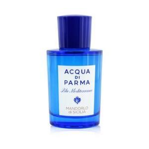 アクアディパルマ Acqua Di Parma 香水 ブル メディテラネオ メランドーロ ディ シシリア オードトワレ スプレー 75ml/2.5oz|belleza-shop