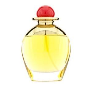 ビルブラス Bill Blass 香水 ホット コロン スプレー 100ml/3.4oz|belleza-shop