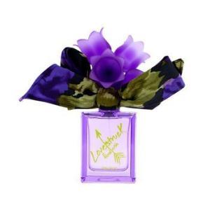 ヴェラウォン Vera Wang 香水 ラブストラック フローラル ラッシュオードパルファム スプレー 50ml/1.7oz|belleza-shop