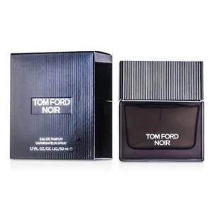 トムフォード Tom Ford 香水 ノワール オードパルファム スプレー 50ml/1.7oz|belleza-shop