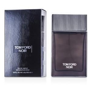 トムフォード Tom Ford 香水 ノワール オードパルファム スプレー 100ml/3.4oz|belleza-shop