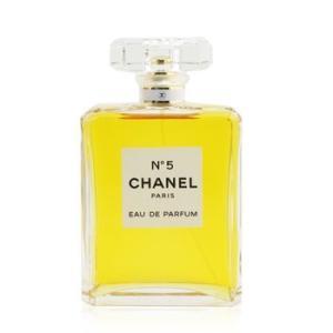 シャネル Chanel 香水 No.5 オードパルファム スプレー 200ml/6.8oz|belleza-shop