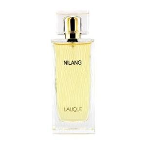 ラリック Lalique 香水 ニローン オードパルファム スプレー 100ml/3.3oz|belleza-shop