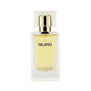 ラリック Lalique 香水 ニローン オードパルファム スプレー 50ml/1.7oz|belleza-shop