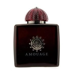 アムアージュ Amouage 香水 リリック オードパルファム スプレー 100ml/3.4oz|belleza-shop