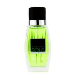ロリスアザロ Loris Azzaro 香水 アクアヴェルデ オードトワレ スプレー 75ml/2.6oz|belleza-shop