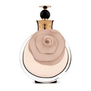 ヴァレンチノ Valentino 香水 ヴァレンティナ アソルート オードパルファム インテンス スプレー 50ml/1.7oz|belleza-shop