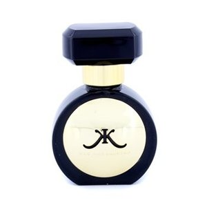 キムカーダシアン Kim Kardashian 香水 ゴールド オードパルファム スプレー 30ml/1oz|belleza-shop