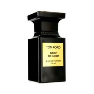 トムフォード プライベート ブレンド ノワール ド ノワール オードパルファム スプレー 50ml|belleza-shop