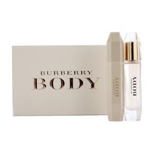 バーバリー Burberry 香水 ボディ コフレ 2pcs|belleza-shop