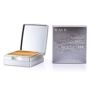 RMK RMK パウダー プレストパウダー N SPF14 PA++ - #05 8.5g/0.28oz|belleza-shop
