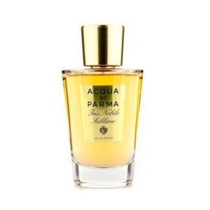 アクアディパルマ Acqua Di Parma 香水 アイリス ノービル スブリム オードパルファム スプレー 75ml/2.5oz|belleza-shop