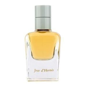 エルメス Hermes 香水 ジュール ドゥ エルメス オードパルファム 詰め替え可能 スプレー 30ml/1oz|belleza-shop
